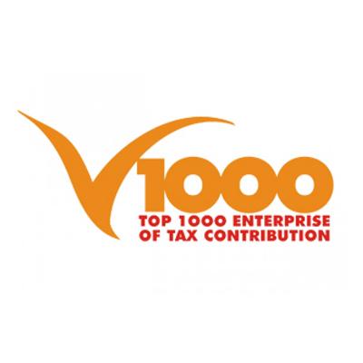 Top 1000 doanh nghiệp Việt Nam xếp hạng tín dụng